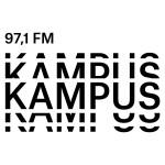 KAMPUS_B&W-01