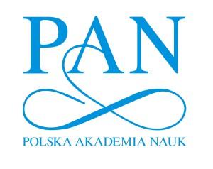 PAN-logotyp-kolor