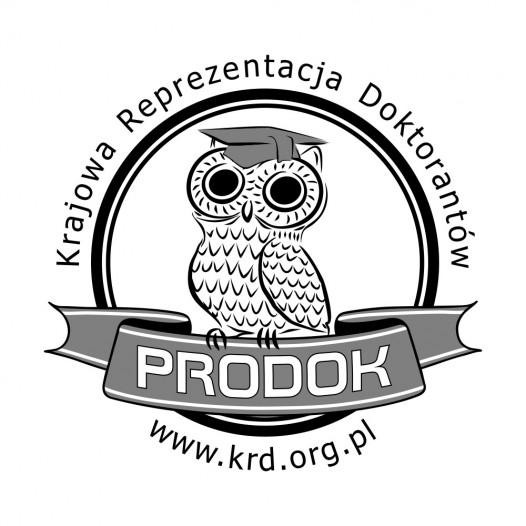Wyniki konkursu PRODOK i PROPAN 2016!