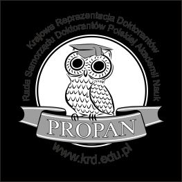 Propan_rgb