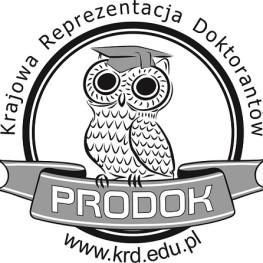 logo_prodoc