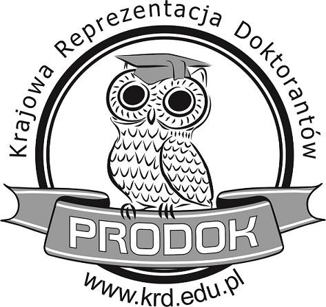 PRODOK