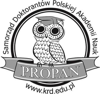 logo_propan
