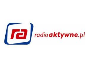 logo_radioaktywne1