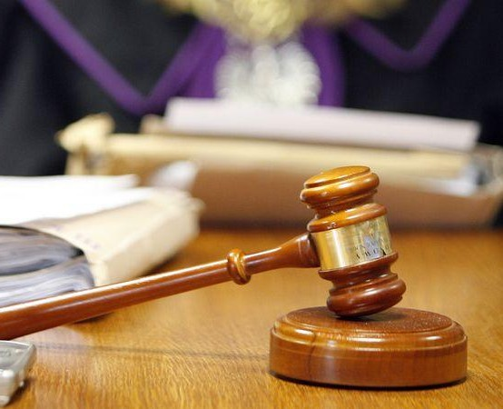 Seminarium szkoleniowe pt. Kierunki orzecznictwa sądów administracyjnych w tzw. sprawach stypendialnych