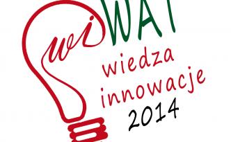 Konferencja wiWAT 2014