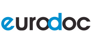 eurodoc
