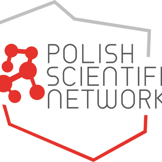 Konferencja Polish Scientific Networks: Science and Business!