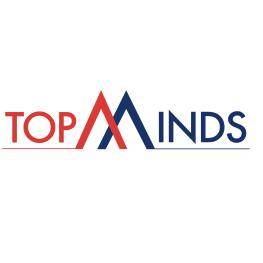 TopMinds_logo (1)