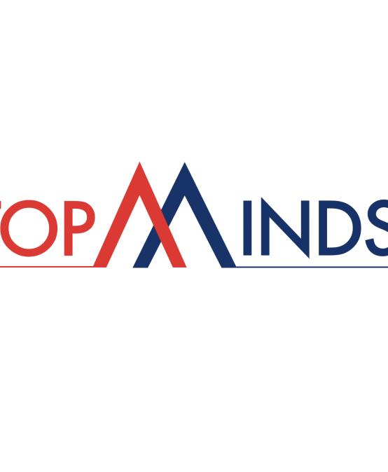 Program TopMinds