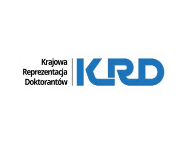 Nabór uzupełniający do Komisji ds. Public Relations KRD