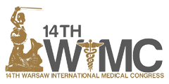 14th Warsaw International Medical Congress for Young Scientists