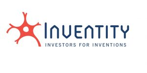 inventity