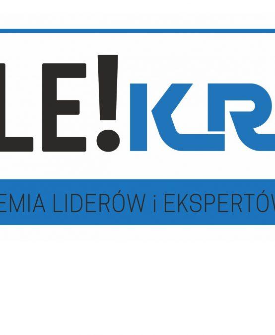 ALE!KRD – Rekrutacja do Akademii Liderów i Ekspertów Krajowej Reprezentacji Doktorantów