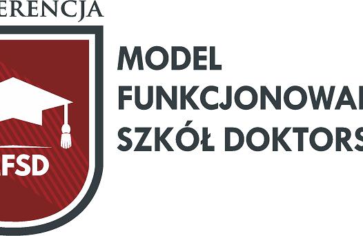 Model Funkcjonowania Szkół Doktorskich