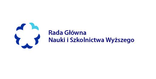 Ogłoszenie o naborze do Komisji Dyscyplinarnej przy RGNiSW