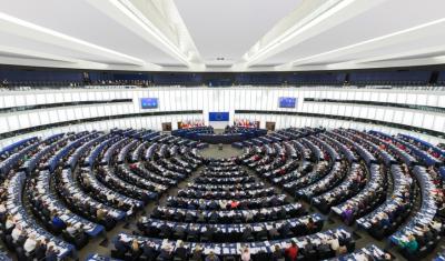 List otwarty do Parlamentu Europejskiego w sprawie art. 3, 11 i 13 Copyright Directive