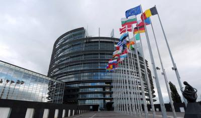 List otwarty do Parlamentu Europejskiego w sprawie programu Horizon Europe