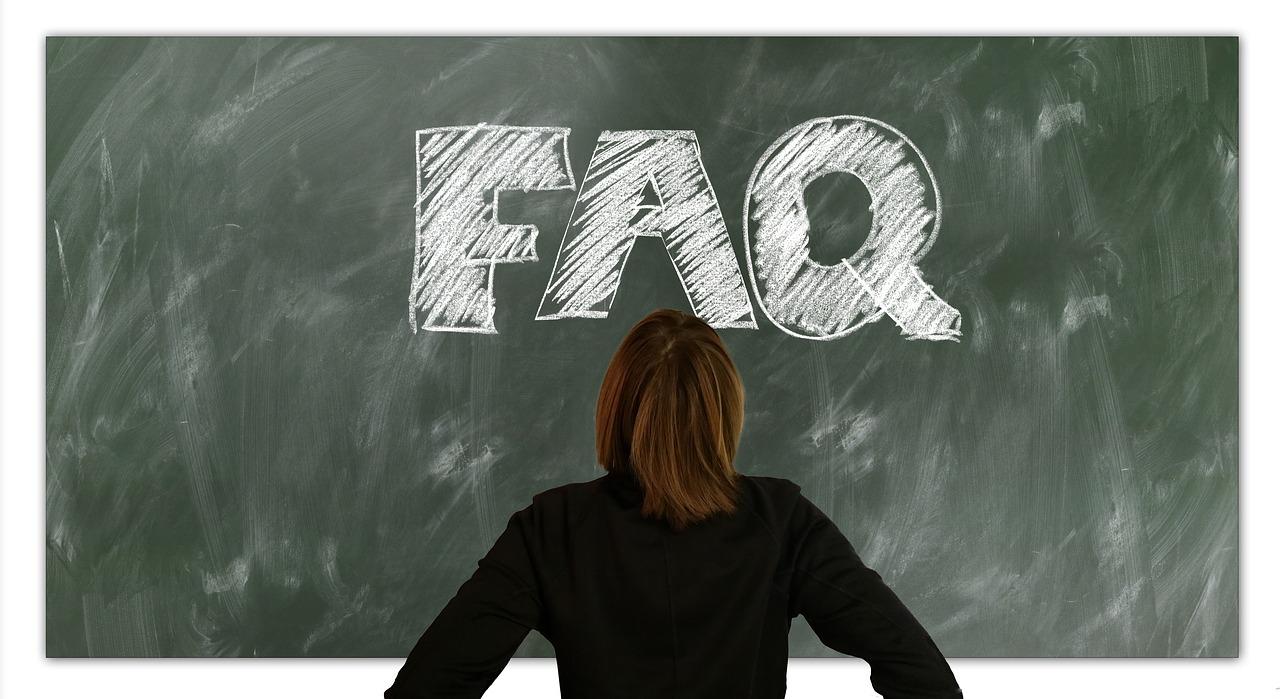 Najczęściej zadawane pytania – Doktoranckie FAQ ustawy 2.0.