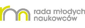 Warsztaty dla wnioskodawców NAWA – 14.09.2018 – Białystok
