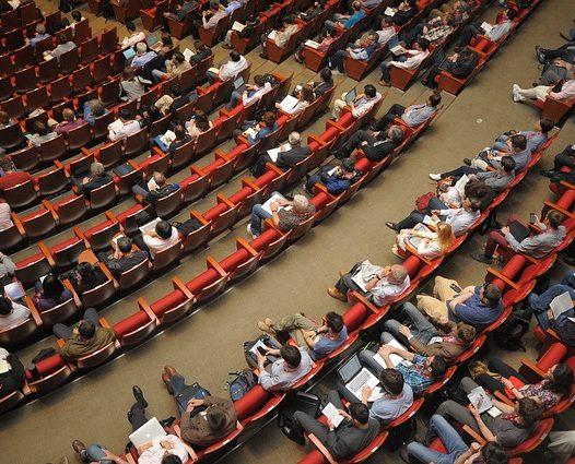 Zjazd Delegatów KRD zwołany w trybie nadzwyczajnym 13.10.2018