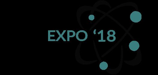 Zaproszenie na Students' Science Expo '18