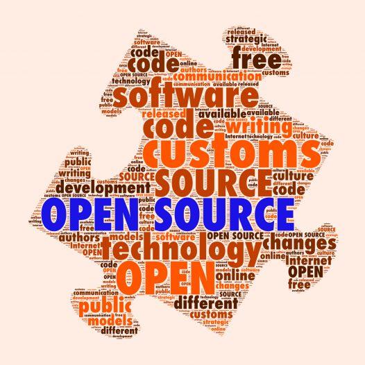 Eurodoc również popiera politykę Open Science