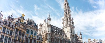 Zbliża się konferencja EURODOC 2019