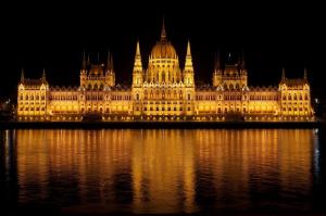 Stanowisko EURODOC – wolność akademicka na Węgrzech